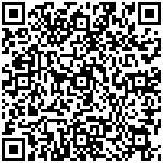 永昌漢方中醫診所QRcode行動條碼