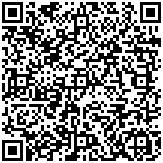 和豐中醫診所QRcode行動條碼