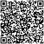 貴人堂中醫診所QRcode行動條碼