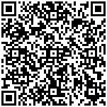大慶電機工業有限公司QRcode行動條碼