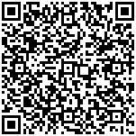 第一中醫診所QRcode行動條碼