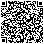 民昇富錦中醫診所QRcode行動條碼
