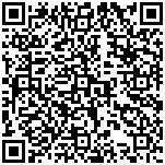 祐興中醫診所QRcode行動條碼