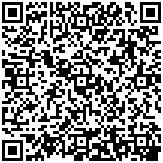 趙彥宇邱慧嫻皮膚科聯合診所QRcode行動條碼