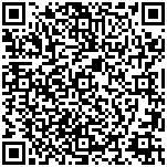 當代漢醫苑中醫診所QRcode行動條碼