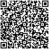 敦化芝加哥牙醫診所QRcode行動條碼