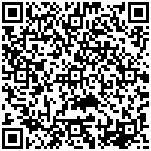 信義尊生堂中醫診所QRcode行動條碼