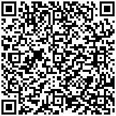 施崇仁耳鼻喉科診所QRcode行動條碼