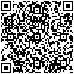 大正眼科診所QRcode行動條碼
