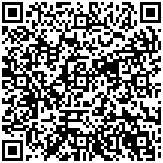 潤發五金企業股份有限公司QRcode行動條碼
