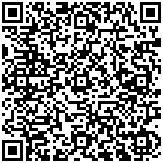 李婦產科診所(枝盈婦幼聯合門診)QRcode行動條碼
