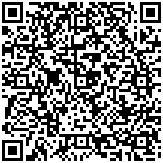 岱新皮膚科診所QRcode行動條碼