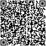 春風眼科診所QRcode行動條碼