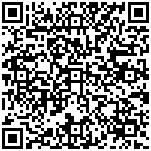 廖元凱復健科診所QRcode行動條碼