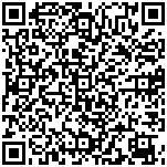 城中瑪麗安婦產科診所QRcode行動條碼