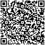 大元婦產科診所QRcode行動條碼