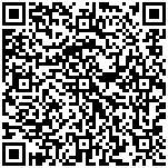聖約翰婦產科診所QRcode行動條碼
