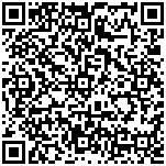 藥藏中醫診所QRcode行動條碼