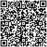 華佗堂中醫診所QRcode行動條碼