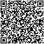 三稜中醫診所QRcode行動條碼