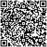 林振益中醫診所QRcode行動條碼