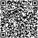 士林李婦產科診所QRcode行動條碼