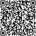 旺德牙醫診所QRcode行動條碼