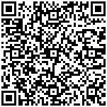 信愛中醫診所QRcode行動條碼
