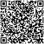 哲瑞牙醫診所QRcode行動條碼