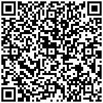養德堂中醫診所QRcode行動條碼