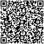 茂元中醫診所QRcode行動條碼