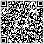 順建中醫診所QRcode行動條碼