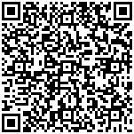 懸壺中醫診所QRcode行動條碼