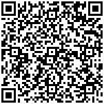 群欣牙醫診所QRcode行動條碼