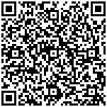 金碟錄音有限公司QRcode行動條碼