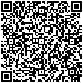 銀箭資訊股份有限公司QRcode行動條碼