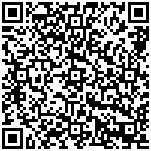 東華中醫診所QRcode行動條碼