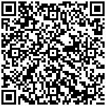 北投華夏中醫診所QRcode行動條碼