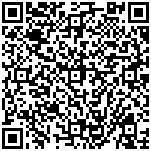 石牌尊賢中醫診所QRcode行動條碼