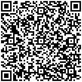 國軍北投醫院附設民眾診療服務處QRcode行動條碼