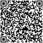 阿國中醫診所QRcode行動條碼