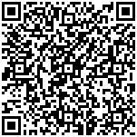 志旭國際股份有限公司QRcode行動條碼