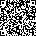 懷德中醫診所QRcode行動條碼