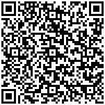 西湖安康診所QRcode行動條碼
