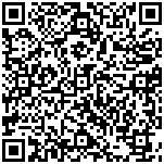 采風線上沖印影像禮品QRcode行動條碼