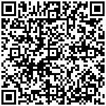 顏鳳麟婦產科診所QRcode行動條碼