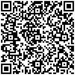 希淂數位影像中心QRcode行動條碼