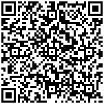 王清虹小兒科診所QRcode行動條碼