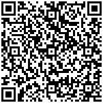 新光吳火獅紀念醫院QRcode行動條碼