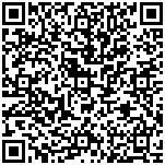 天仁小兒科診所QRcode行動條碼